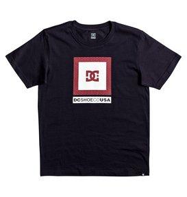 Attitude - T-Shirt  EDBZT03231