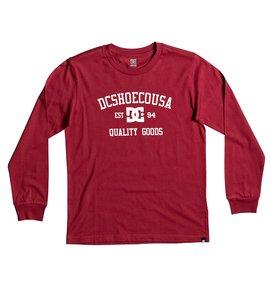 Headphase - Long Sleeve T-Shirt  EDBZT03234