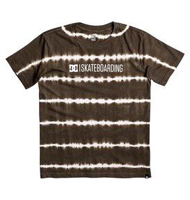 """Minimal 17"""" - T-Shirt  EDBZT03235"""
