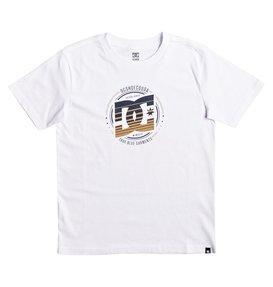 Heraldry - T-Shirt  EDBZT03236