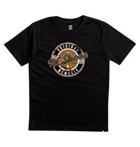 Direction - T-Shirt  EDBZT03243