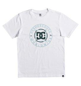 Endless Frontier - T-Shirt  EDBZT03252