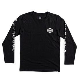 Arise Collective - Long Sleeve T-Shirt  EDBZT03253