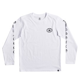 Arise Collective - Long Sleeve T-Shirt  EDBZT03253