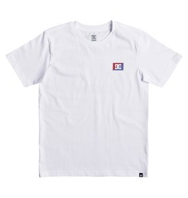 Stage Box - T-Shirt  EDBZT03255