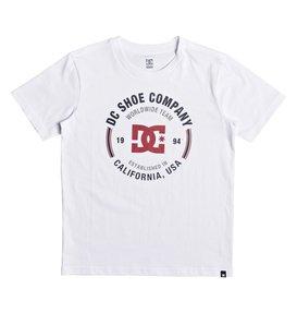 Team Persist - T-Shirt  EDBZT03260