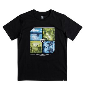 City To State - T-Shirt  EDBZT03265