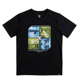 City To State - T-Shirt  EDBZT03265