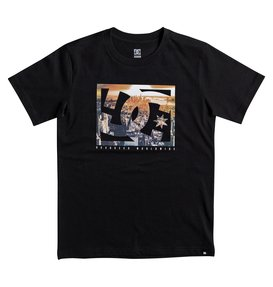 Empire Henge - T-Shirt  EDBZT03266