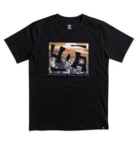 Empire Henge - T-Shirt  EDBZT03266