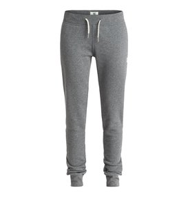 Rebel Star - Tracksuit Bottoms  EDJFB03002