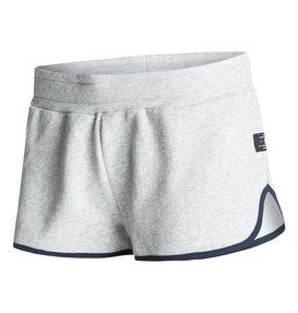 Steveston - Shorts  EDJFB03004