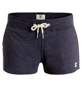 Rebel Star - Shorts  EDJFB03005