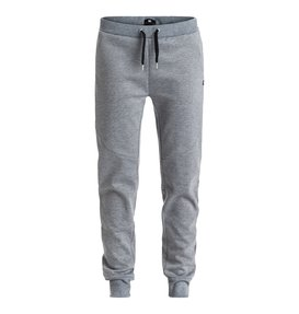 Colover - Tracksuit Bottoms  EDJFB03008