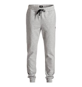 Redtner Willis - Tracksuit Bottoms  EDJFB03009