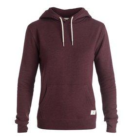 Rebel Star - Sweatshirt  EDJFT03023