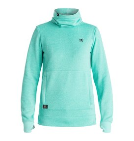 Veneer - Riding Sweatshirt  EDJFT03034