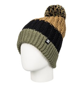 Elm - Bobble Hat  EDJHA03009