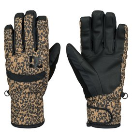 Seger -  Gloves  EDJHN03002