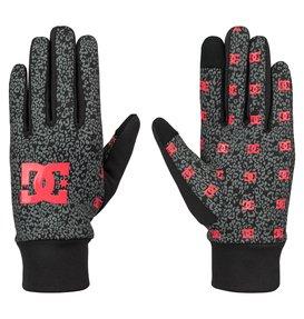 Olos -  Gloves  EDJHN03004