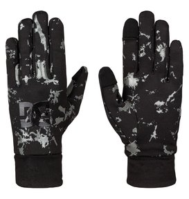 Olos - Liner Snow Gloves  EDJHN03006
