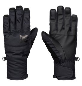 Seger - Snow Gloves  EDJHN03007
