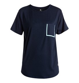 Lothrop - Pocket T-Shirt  EDJKT03022