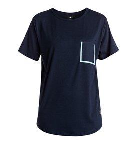 Lothrop - Pocket T-Shirt  EDJKT03022