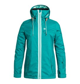 Revamp -  Snowboard Jacket  EDJTJ03005