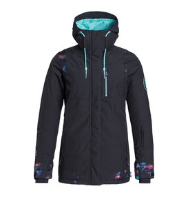 Truce -  Snowboard Jacket EDJTJ03006