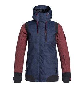 Truce SE -  Snowboard Jacket  EDJTJ03011