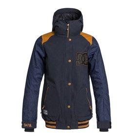 DCLA SE -  Snowboard Jacket  EDJTJ03012