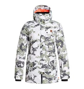 Nature DPM -  Snowboard Jacket EDJTJ03013