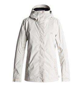 Perimeter - Snow Jacket  EDJTJ03030