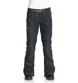Viva -  Snowboard Pants  EDJTP03002