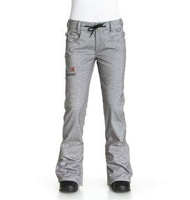 Viva SE -  Snowboard Pants  EDJTP03003