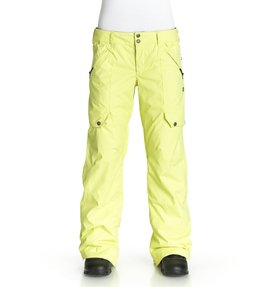 Ace -  Snowboard Pants  EDJTP03004