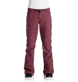 Viva - Snow Pants  EDJTP03008