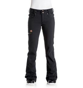 Viva Softshell - Snow Pants  EDJTP03010
