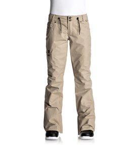Viva - Snow Pants  EDJTP03012