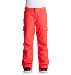 Ace - Snow Pants  EDJTP03014