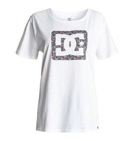 Reeves Blackher - T-Shirt  EDJZT03048