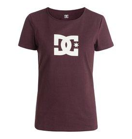 Star - T-Shirt  EDJZT03067