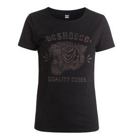 Badder - T-Shirt  EDJZT03071