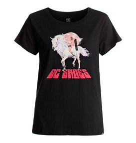 Savage Ride - T-Shirt  EDJZT03074