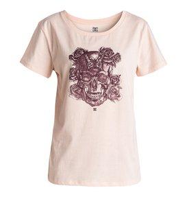 No Fear Of Depths - T-Shirt  EDJZT03077