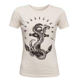 Dangerio - T-Shirt  EDJZT03090