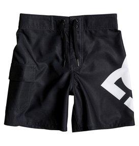 """Lanai 12"""" - Board Shorts  EDKBS03000"""