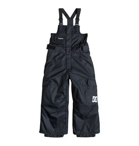Daredevil Toddler -  Snowboard Pants  EDKTP03001