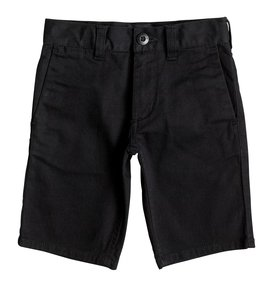 "Worker Straight 13.5"" - Shorts  EDKWS03001"